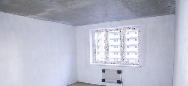2-к квартира   Краснодар, Сиренко, р-н ФМР, 45 фото - 1