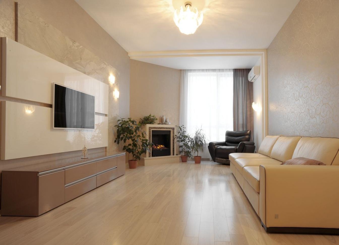 2-к квартира | Краснодар, Сферопольская, р-н КМР, 32 фото - 1