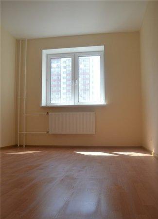 2-к квартира | Краснодар, Платановый Бульвар, р-н ЮМР, 2 фото - 1