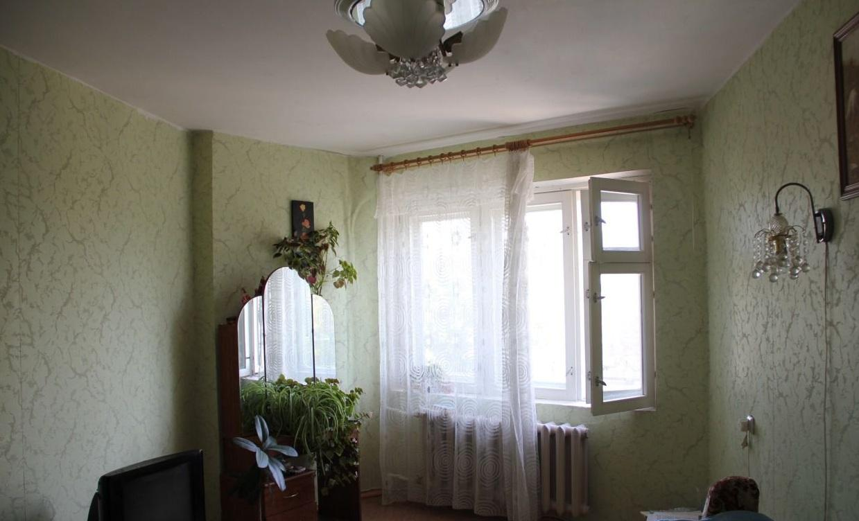 4-к квартира | Краснодар, Старокубанская, р-н ЧМР, 103 фото - 1