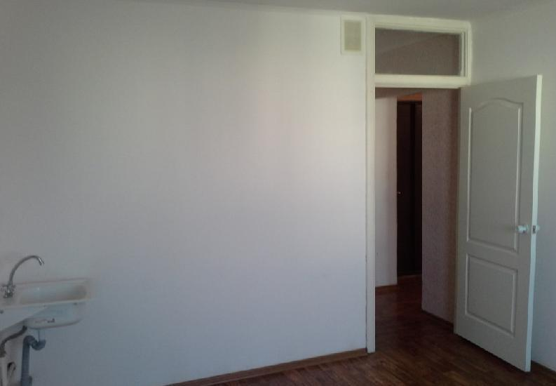 1-к квартира | Краснодар, Целиноградская 3-я, р-н Витаминкомбинат, 14 фото - 1