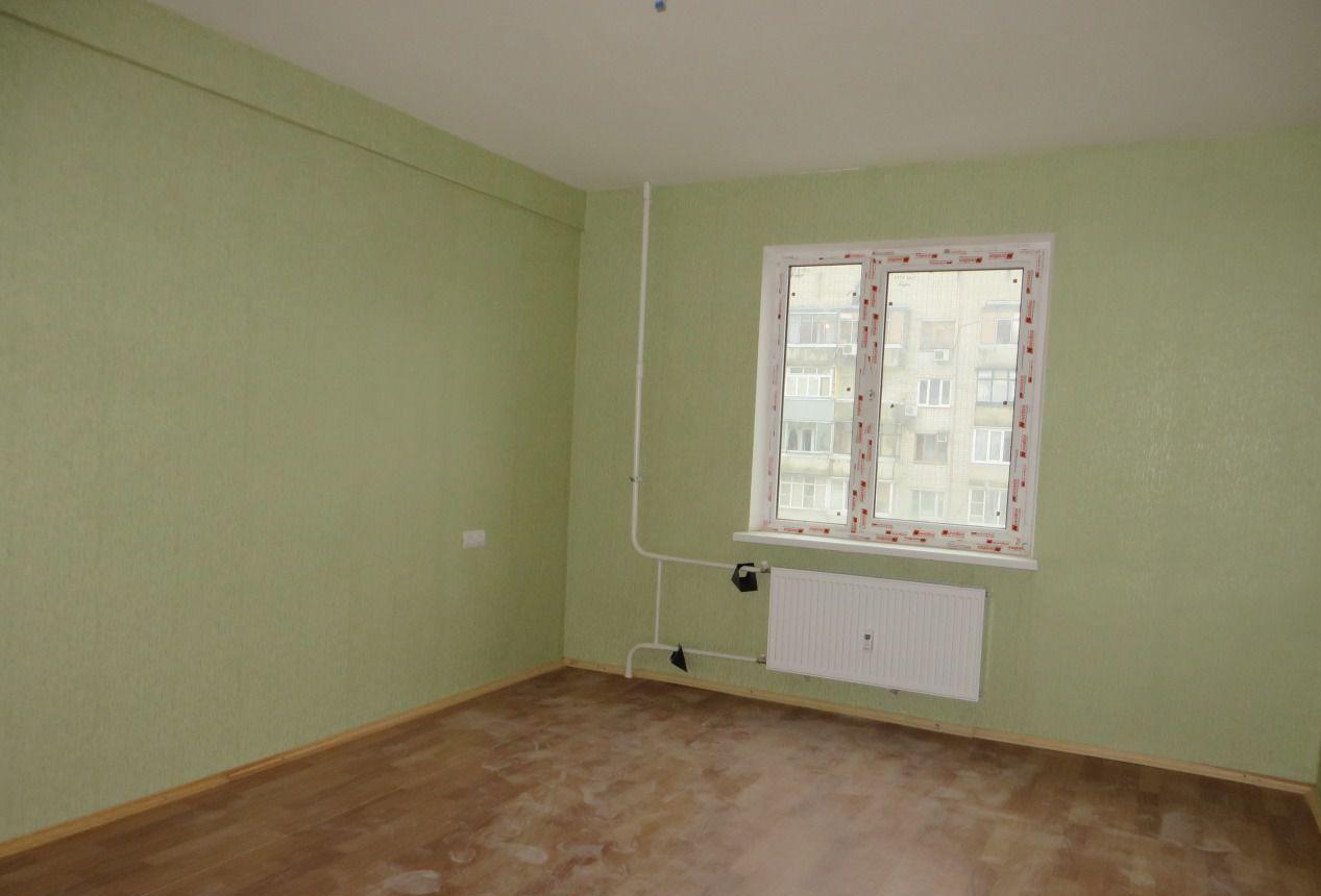 4-к квартира   Краснодар, Гуды, р-н ЦМР, 32 фото - 1
