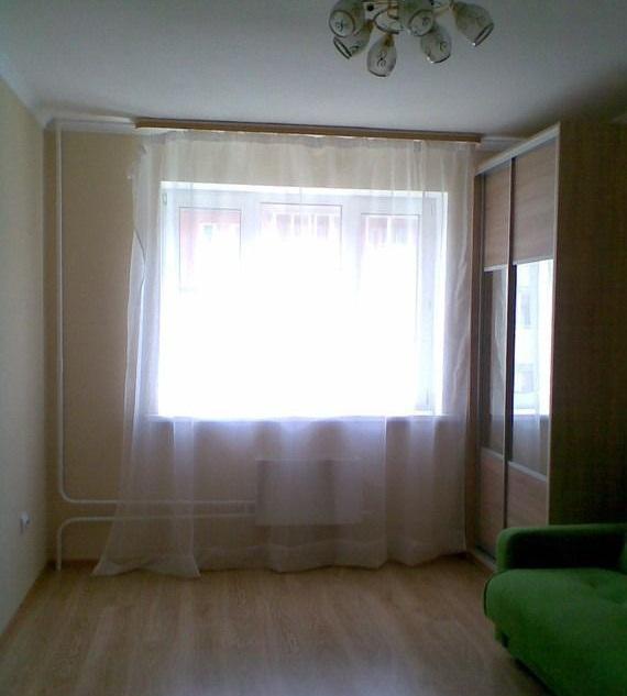 3-к квартира | Краснодар, Седина, р-н ЦМР, 204/2 фото - 1