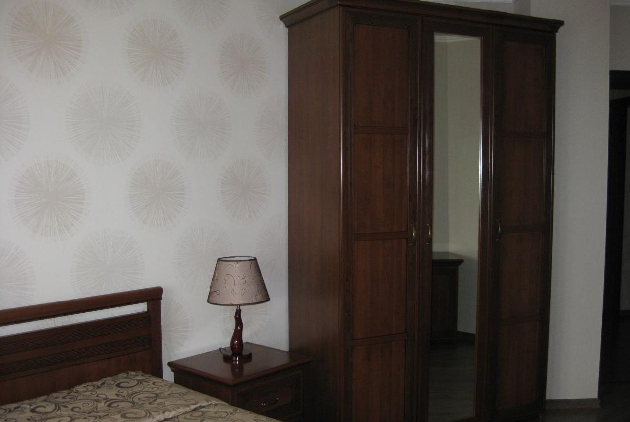 3-к квартира | Краснодар, Суворова, р-н ЦМР, 80 фото - 1