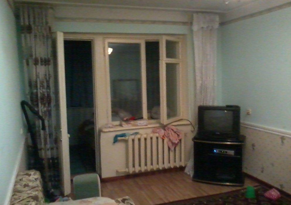 2-к квартира   Краснодар, Северная, р-н ЦМР, 500 фото - 1