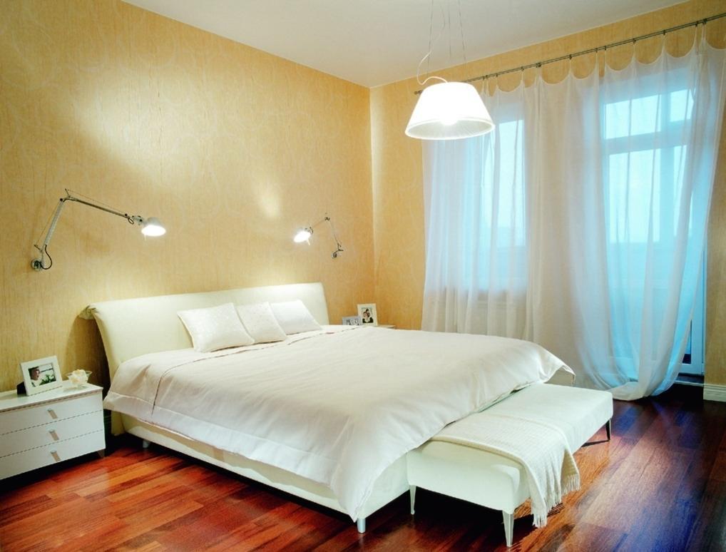 1-к квартира   Краснодар, Кубанская Набережная, р-н ЦМР, 37 фото - 1
