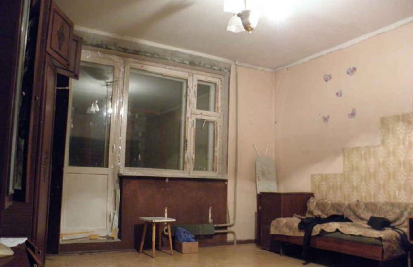4-к квартира | Краснодар, Седина, р-н ЦМР, 175 фото - 1