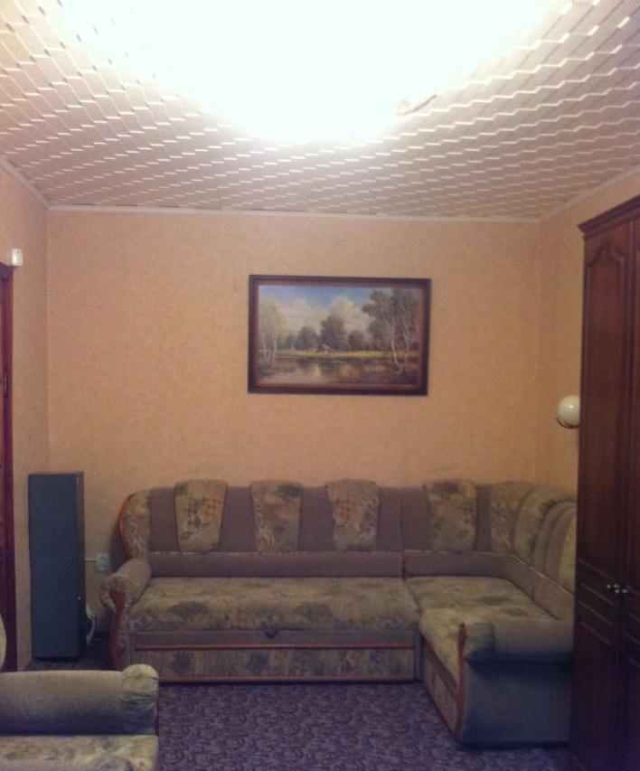 3-к квартира | Краснодар, Бабушкина, р-н ЦМР, 295 фото - 1