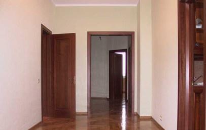 3-к квартира   Краснодар, Братьев Дроздовых, р-н ЦМР, 29 фото - 1