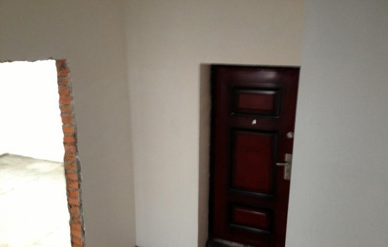 1-к квартира   Краснодар, Красная, р-н ЦМР, 176 фото - 1