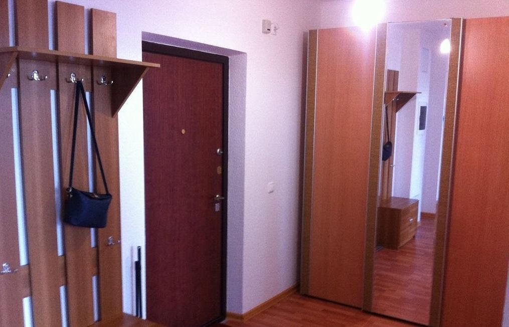 3-к квартира | Краснодар, Гуды, р-н ЦМР, 26 фото - 1