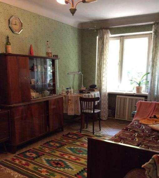 2-к квартира | Краснодар, Гназическая, р-н ЦМР, 93 фото - 1