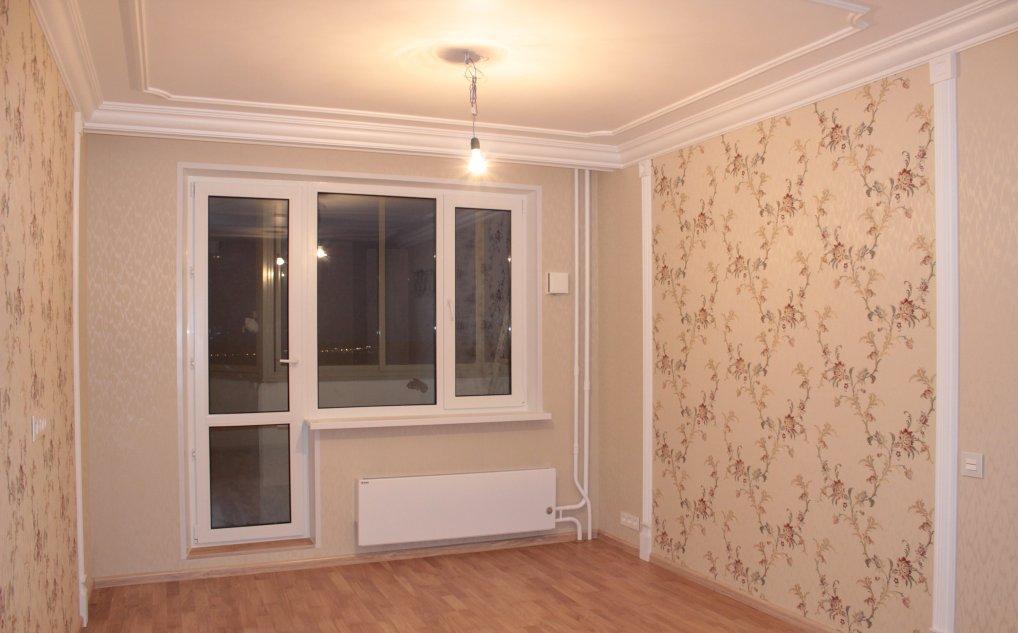 3-к квартира | Краснодар, Севастопольская, р-н ЦМР, 2 фото - 1