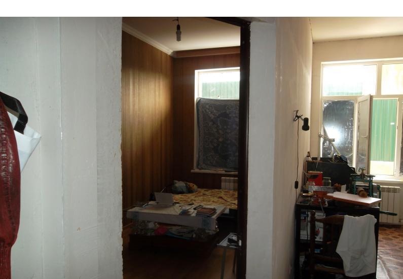 3-к квартира   Краснодар, Северная, р-н ЦМР, 290 фото - 1