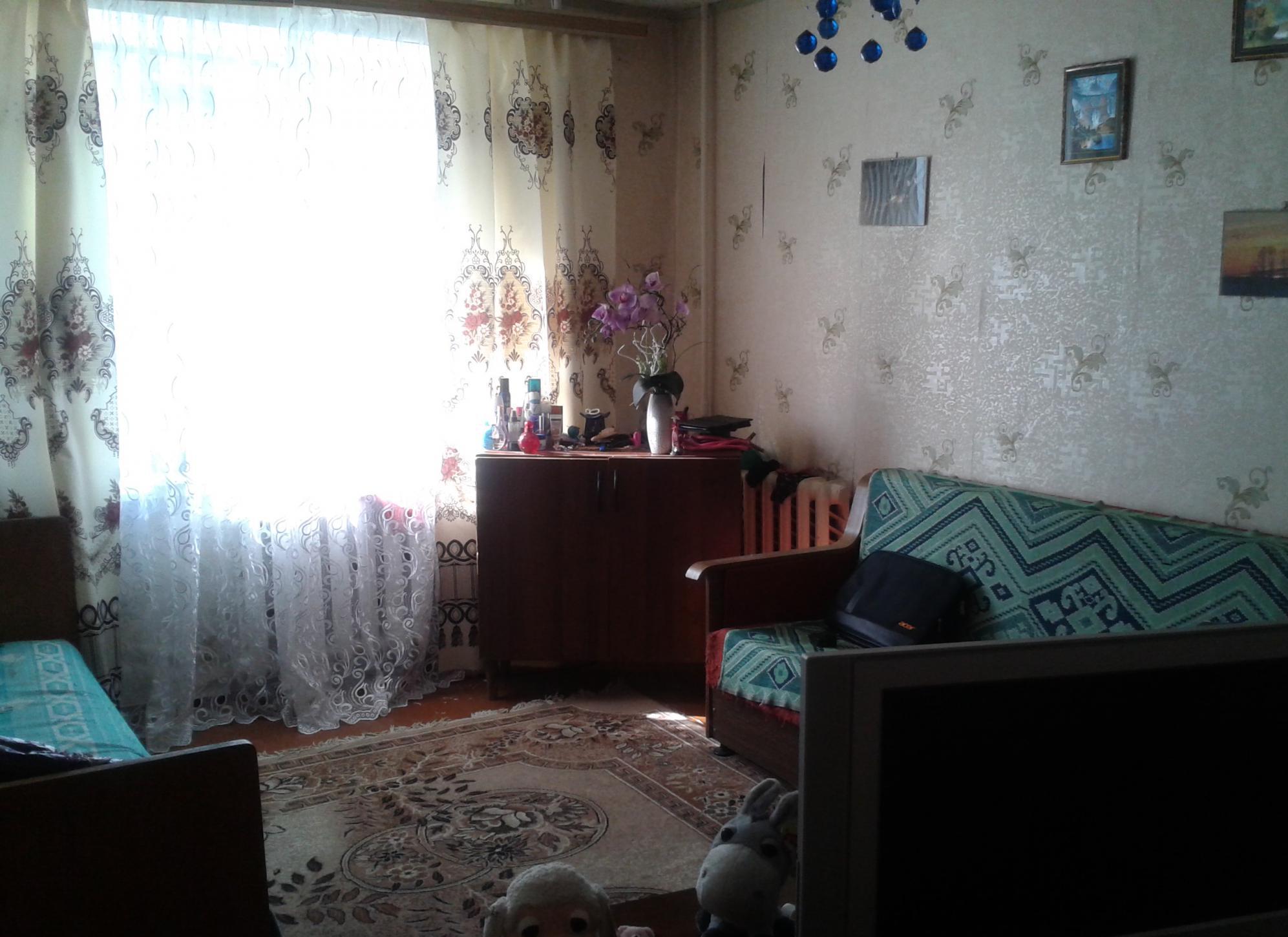 2-к квартира | Краснодар, Кирова, р-н ЦМР, 37 фото - 1