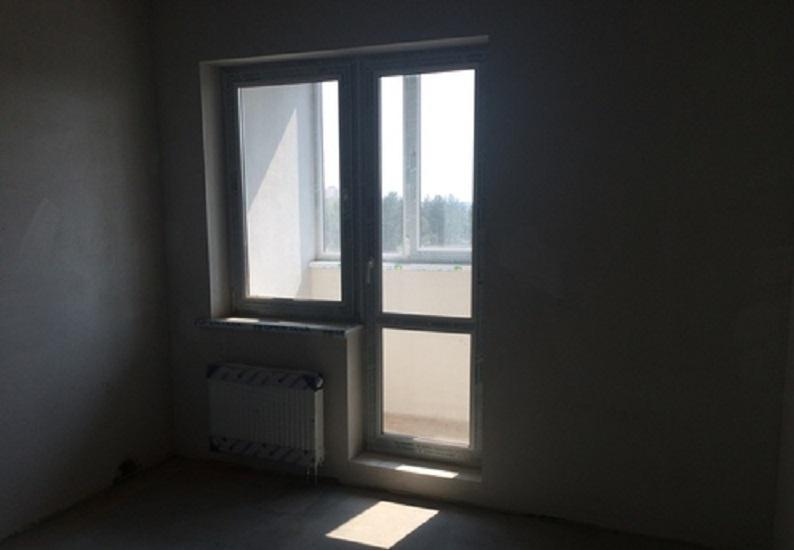 2-к квартира   Краснодар, Дмитриевская Дамба, р-н ЦМР, 10 фото - 1