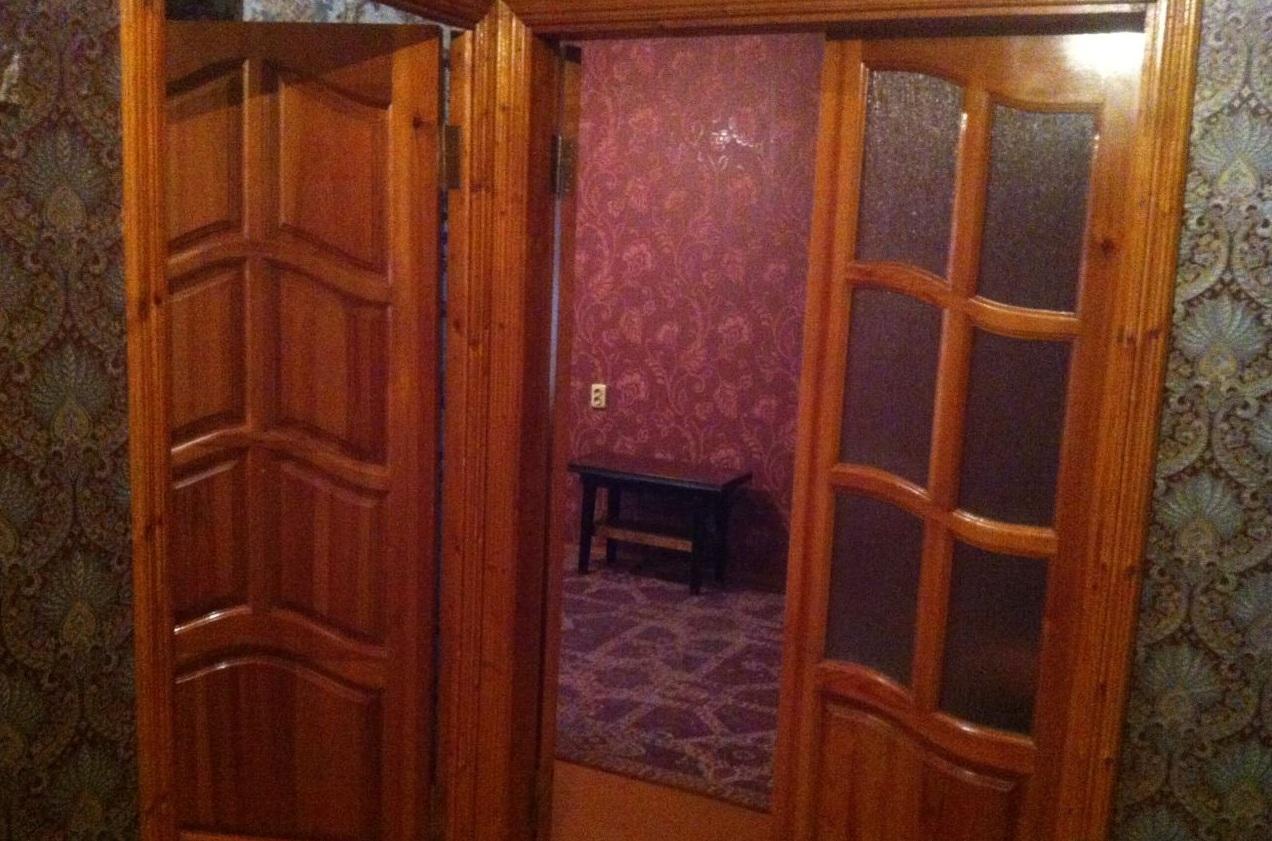 1-к квартира   Краснодар, Ломоносова, р-н ЦМР, 97 фото - 1