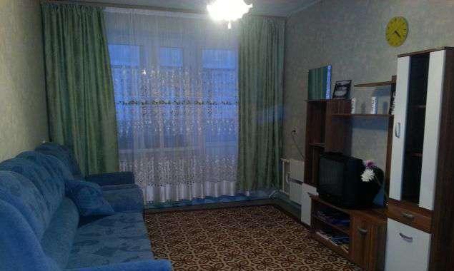 3-к квартира | Краснодар, Северная, р-н ЦМР, 491 фото - 1