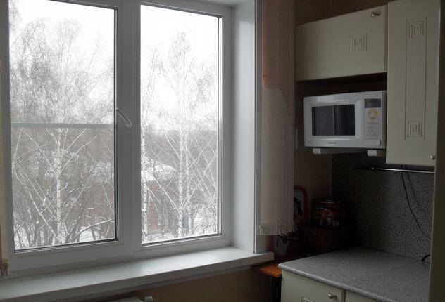 3-к квартира | Краснодар, Вишняковой, р-н ЦМР, 53 фото - 1