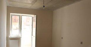 1-к квартира   Краснодар, Леваневского, р-н ЦМР, 187 фото - 1