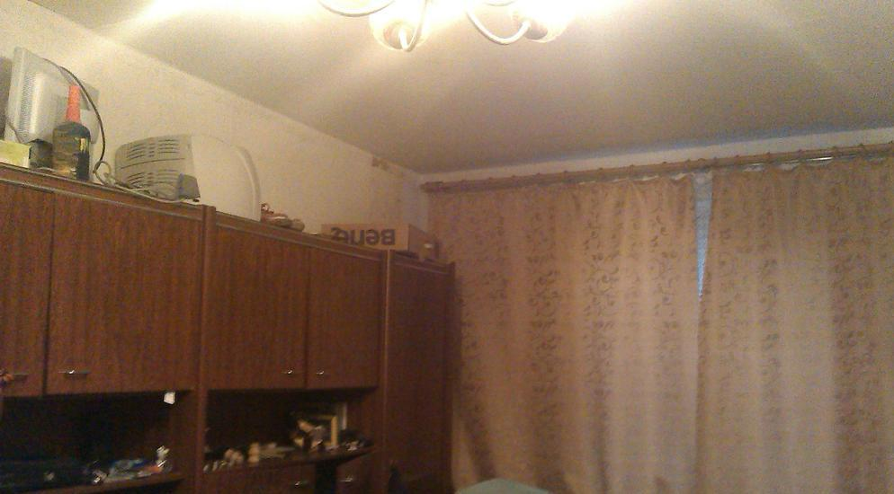 2-к квартира   Краснодар, Коммунаров, р-н ЦМР, 205 фото - 1