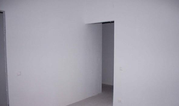 1-к квартира | Краснодар, Седина, р-н ЦМР, 131 фото - 1
