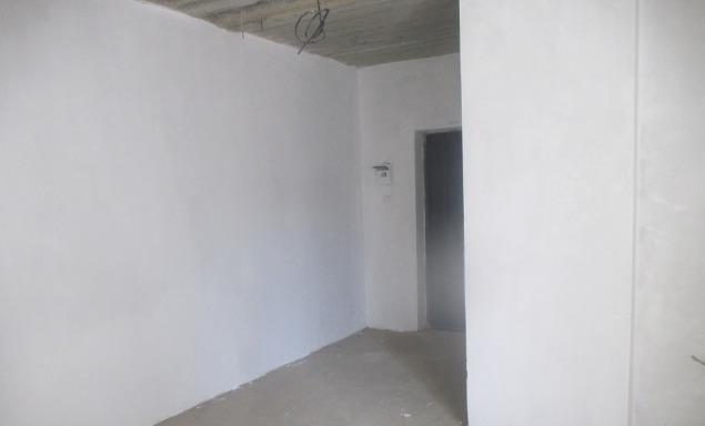 1-к квартира | Краснодар, Кубанская Набережная, р-н ЦМР, 58 фото - 1