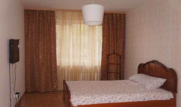 2-к квартира | Краснодар, Березанская, р-н ЦМР, 89 фото - 1