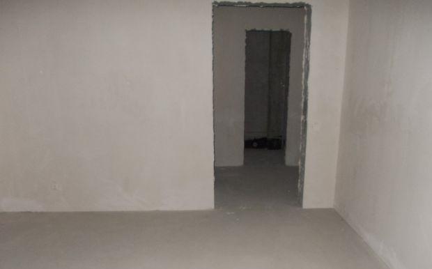 2-к квартира | Краснодар, Кубанская Набережная, р-н ЦМР, 62 фото - 1