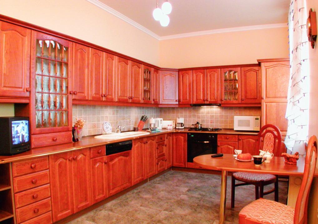 3-к квартира   Краснодар, Промышленная, р-н ЦМР, 33 фото - 1