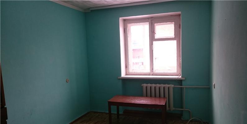 1-к квартира | Краснодар, Новокузнечная, р-н ЦМР, 127 фото - 1