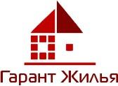 Логотип http://novosel93.ru