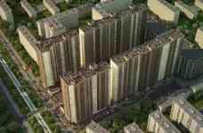 Продам 3-к квартиру в Краснодаре в ЖК на Магистральной