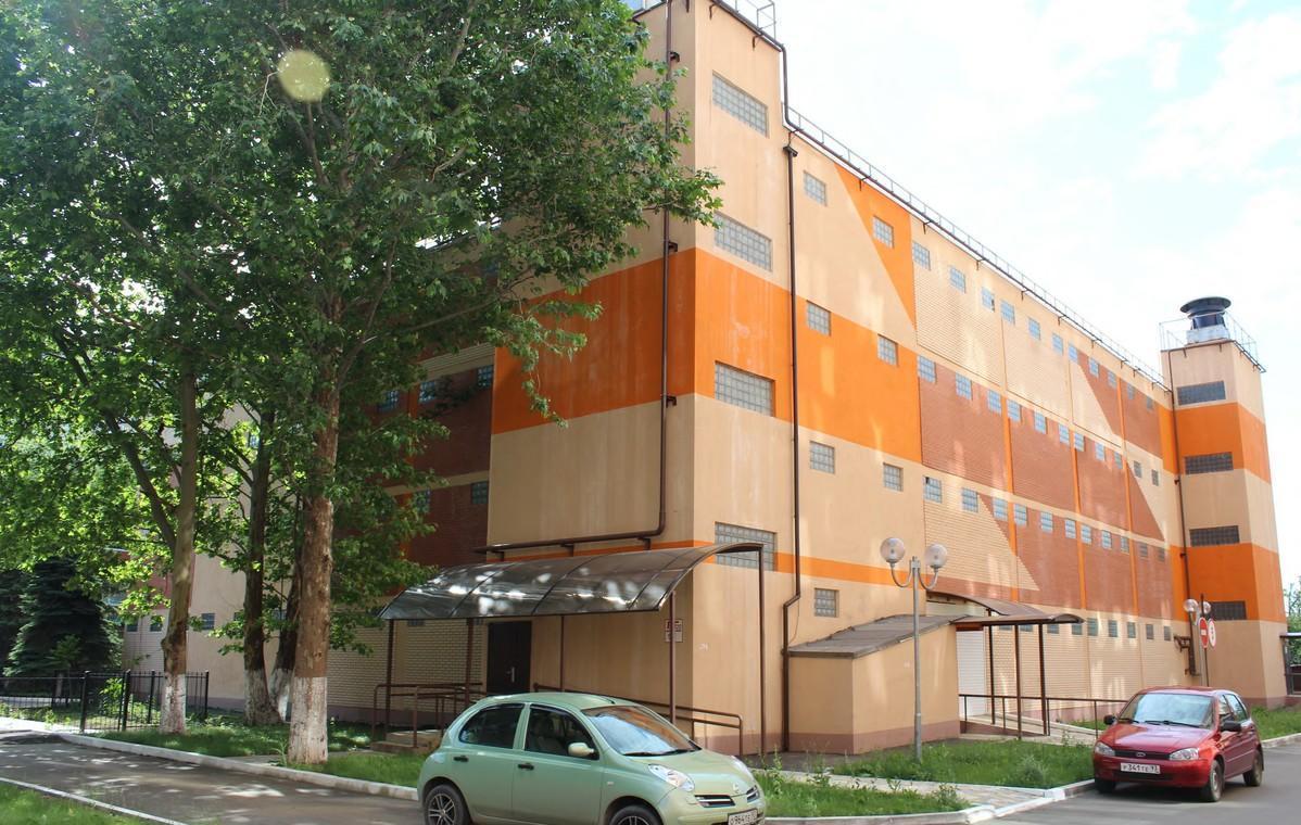 ЖК Чистяковская роща Краснодар | фото - 2