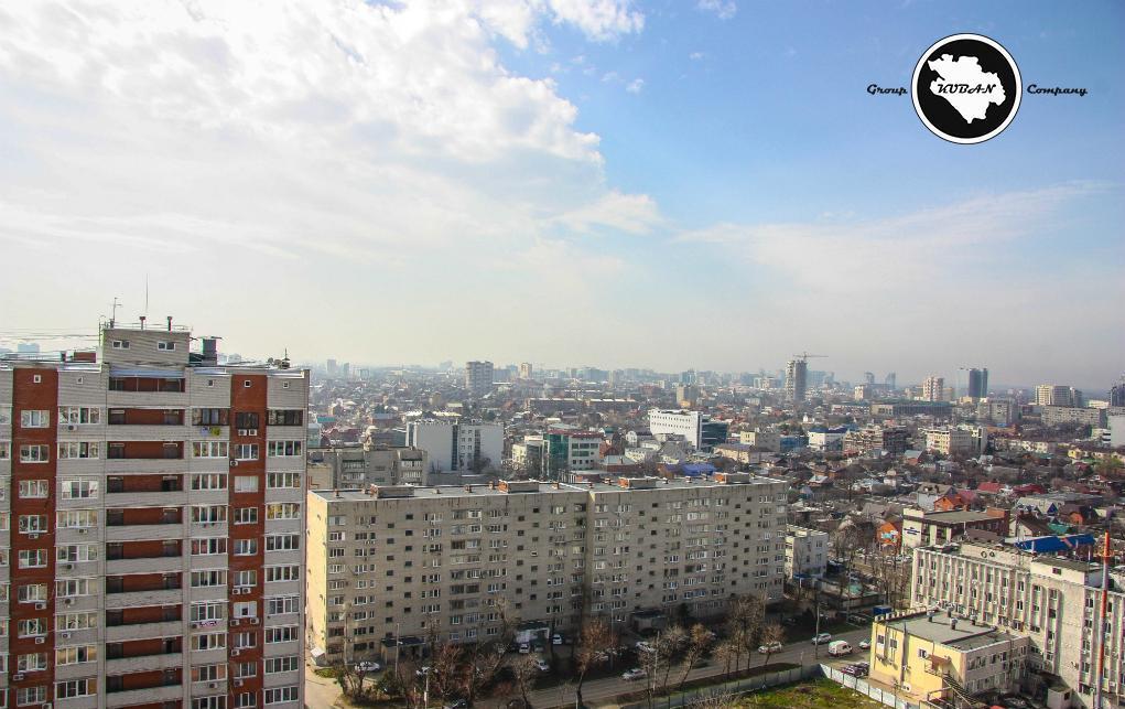 ЖК Карандашъ Краснодар | фото - 2