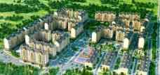 ЖК Новая Адыгея-2