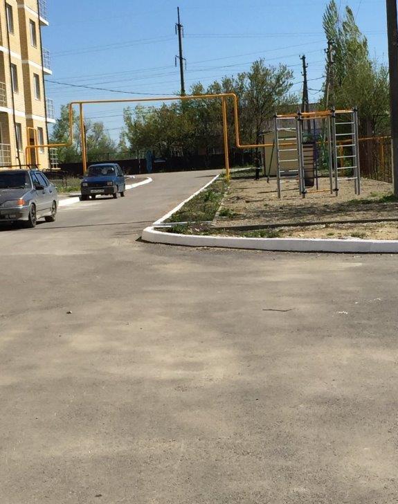 ЖК У Кубани Краснодар | фото - 3