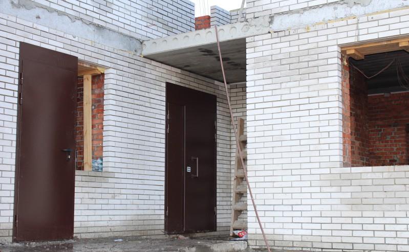 ЖК Ясная поляна Краснодар | фото - 4