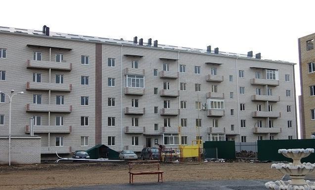 ЖК Западный город Краснодар | фото - 1